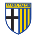 logoparmacalcio-128x128.png